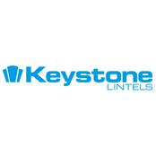 Keystone Lintels