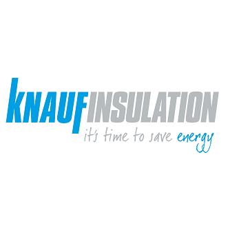 Knuaf Insulation
