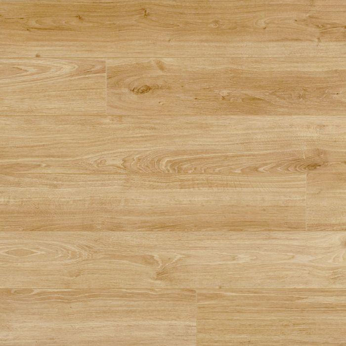 Elka 8mm Laminate Rustic Oak, 8mm Laminate Flooring